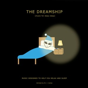 dreamship digital